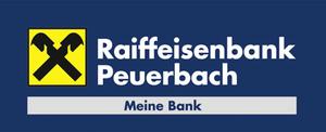 Raiffeisenbank Peuerbach