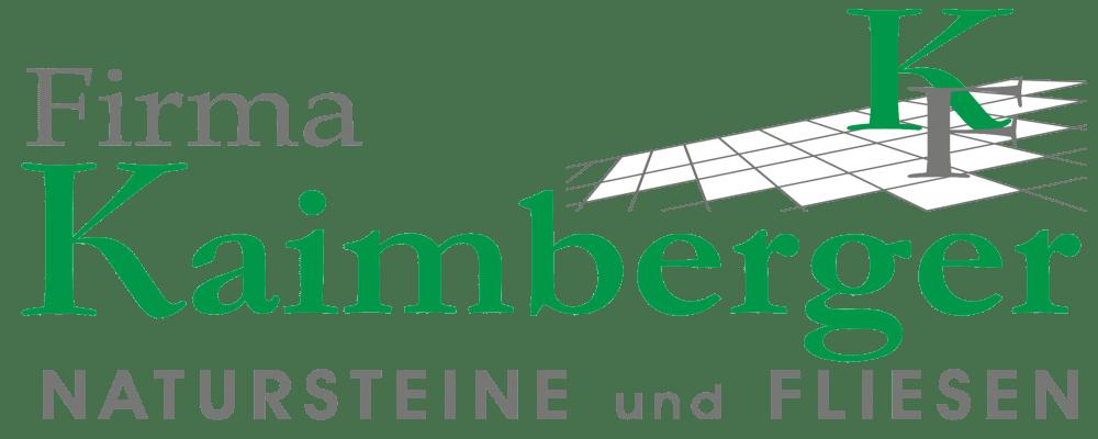 Kaimberger