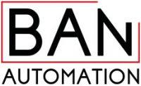 BAN Automation