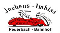 Jochens Imbiss