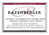 Razenberger